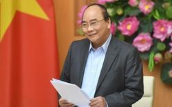 Chiều tối 11/12, Thủ tướng Nguyễn Xuân Phúc sẽ đón tiếp hai đội tuyển bóng đá về nước