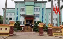 Quảng Bình: Nguyên giám đốc BQL dự án Môi trường và Biến đổi Khí hậu TP Đồng Hới bị khởi tố, bắt tạm giam