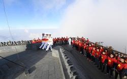Sun Group tặng kỳ nghỉ dưỡng cao cấp cho đội tuyển SEA Games bóng đá nam và nữ Việt Nam