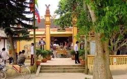 Bộ VHTTDL cấp phép khai quật khảo cổ tại di chỉ Tuần Quán, tỉnh Yên Bái