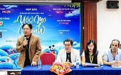 Giúp khán giả trải nghiệm, tìm hiểu về nghệ thuật múa rối của Việt Nam