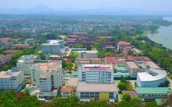 Bệnh viện Trung ương Huế: Khẳng định thương hiệu để vươn tầm quốc tế