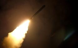 Nga, Trung phản ứng vội tên lửa Mỹ vừa phóng thử