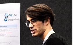 VinAI công bố nghiên cứu khoa học tại Hội nghị số 1 trên thế giới về trí tuệ nhân tạo NeurIPS 2019