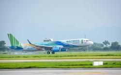 Bamboo Airways - Hành trình và triển vọng  (Kỳ 2): Nhắm tới mục tiêu dành 30% thị phần hàng không Việt Nam