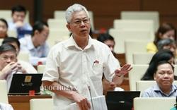 Bổ nhiệm ông Nguyễn Đức Kiên làm Tổ trưởng tư vấn kinh tế của Thủ tướng