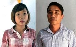 Gia Lai: Tạm giam 3 tháng đối với hai người tự xưng phóng viên tống tiền chủ lò than