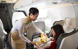 """Bamboo Airways - Hành trình và triển vọng  (Kỳ 3): Con người """"5 sao"""" – nguồn lực thúc đẩy thành công"""