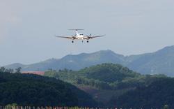 Hàng không Việt Nam vận chuyển gần 55 triệu hành khách trong năm 2019