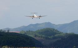 Chính phủ phê duyệt dự án vận tải hàng không lữ hành Việt Nam