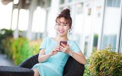 Nữ đại gia của Việt Nam lọt vào danh sách tỷ phú USD của Forbes là ai?