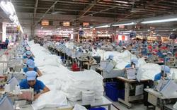 Phó Thủ tướng yêu cầu tăng cường xử lý tình trạng gây phiền hà cho người dân, doanh nghiệp