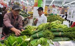 Người dân vùng cao đổi đời nhờ đặc sản vào siêu thị