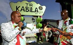 Lần đầu tiên UNESCO xóa tên một lễ hội khỏi danh sách di sản văn hóa