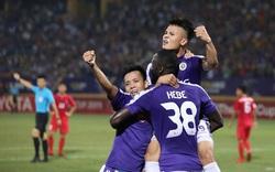 Quang Hải từ chối sang J-League thi đấu cho CLB cũ của Công Vinh