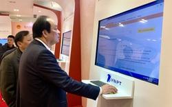 Bộ trưởng, Chủ nhiệm Văn phòng Chính phủ Mai Tiến Dũng gửi thư ngỏ tới người dân và doanh nghiệp đề nghị sử dụng Cổng Dịch vụ công Quốc gia