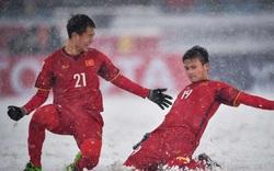 Lứa cầu thủ của Quang Hải sẽ là đầu tàu hướng tới World Cup 2026