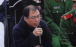 Phạm Nhật Vũ: