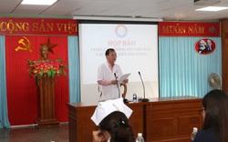Tạm đình chỉ công tác ê kíp liên quan vụ sản phụ tử vong tại Bệnh viện Hữu nghị Việt Nam – Cu Ba Đồng Hới