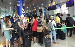 Các hãng hàng không cần có biện pháp chống đầu cơ vé dịp Tết
