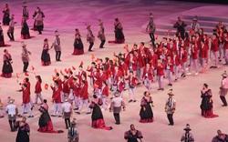 Sau thành công lớn tại SEA Games 30, Đoàn Thể thao Việt Nam được thưởng gần 25 tỷ đồng