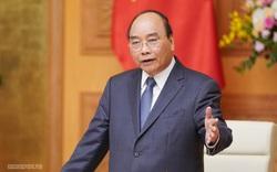 Thủ tướng: Tại sao đất nước Việt Nam anh hùng mà chưa vươn lên hùng cường, thịnh vượng, thu nhập còn dưới 3.000 USD/người?