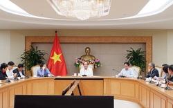 Bưu điện Việt Nam tham gia tích cực vào xây dựng Cổng dịch vụ công quốc gia