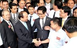 Đầu tuần tới, Thủ tướng sẽ đối thoại với doanh nghiệp
