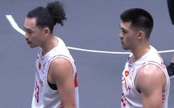 Ngày thi đấu thứ 2 SEA Games 30: Đánh bại Thái Lan, bóng rổ Việt Nam giành huy chương lịch sử