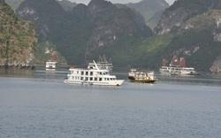 Việt Nam trở thành điểm đến di sản hàng đầu thế giới