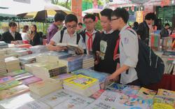Chính thức có Ngày Sách và Văn hóa đọc Việt Nam