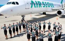 Tháng 1/2020, hàng không Hàn Quốc sẽ không thu phụ phí nhiên liệu trên các tuyến bay quốc tế