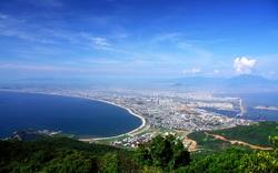 Hãng hàng không Việt mở mới nhiều đường bay kết nối du lịch Đà Nẵng
