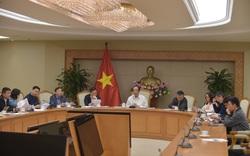 Moody's hạ triển vọng tín nhiệm của Việt Nam: Thủ tướng yêu cầu kiểm điểm tập thể, cá nhân liên quan