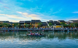 Quảng Nam: Tổ chức sự kiện chào đón vị khách quốc tế thứ 4,6 triệu