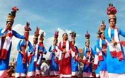 Phát huy di sản văn hóa trong cộng đồng