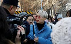 Bệnh viện Trung Quốc bị kiện vì không đông lạnh trứng cho phụ nữ độc thân
