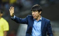 Theo bước ĐT Việt Nam, ĐT Indonesia kích hoạt bom tấn HLV Hàn Quốc từng dự World Cup 2018
