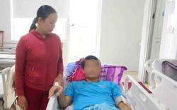 Ứng dụng kỹ thuật hạ thân nhiệt cứu sống bệnh nhân ngừng tuần hoàn