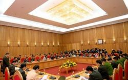 Sai phạm ở CSGT Đồng Nai: Bộ Công an nói gì?