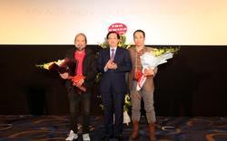 Bộ VHTTDL gặp mặt các nghệ sĩ nhân Kỷ niệm 60 năm thành lập Hãng Phim Truyện Việt Nam
