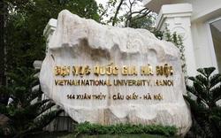 Tuyển sinh đào tạo sau đại học năm 2020 của Đại học Quốc gia Hà Nội có gì thay đổi?