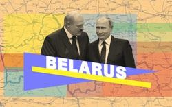 Nga và đồng minh sát sườn leo thang