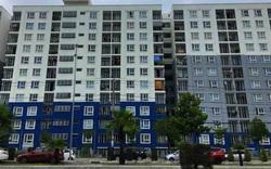 """Nhiều """"người giàu"""" vẫn được xét duyệt mua nhà ở xã hội giá rẻ!"""