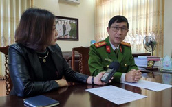 Vì sao nguyên Trưởng phòng Giáo dục và Đào tạo huyện Sìn Hồ Ngô Hoàng Thái bị bắt?