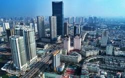 Kinh tế Việt Nam – những đỉnh mới