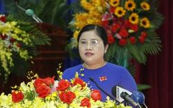 Thủ tướng ký quyết định phê chuẩn một loạt nhân sự tỉnh Bình Phước