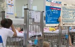 Bộ Y tế ngăn chặn tình trạng cấp phát thuốc hết hạn sử dụng cho người bệnh
