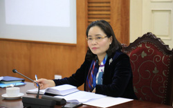 Các di sản UNESCO của Việt Nam sau khi vinh danh đều được bảo tồn và phát huy giá trị