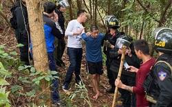 Phó Thủ tướng: Khẩn trương điều tra vụ giết người nghiêm trọng ở Thái Nguyên